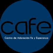 CAFE - Iglesia Cristiana enTultitlán Contacto