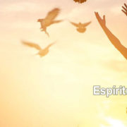 el espiritu santo quiere de la iglesia