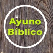 CAFE iglesia Ayuno