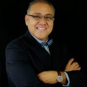 Pastor Carlos Cortez