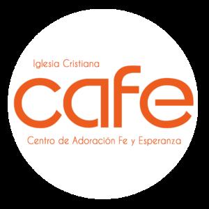 CAFE Iglesia